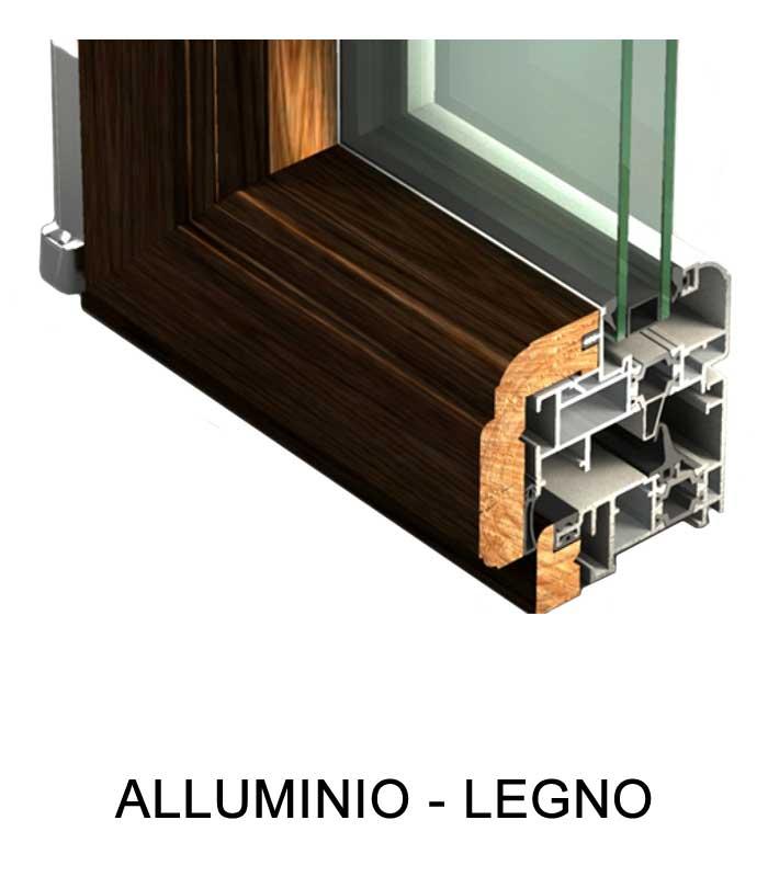 Alluminio-Legno1web