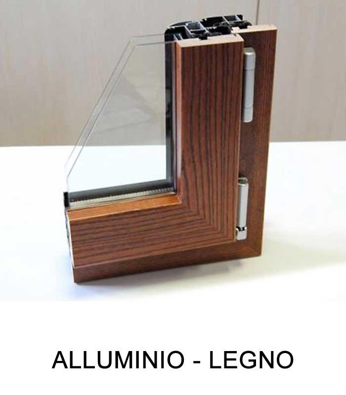 Alluminio-Legno2web