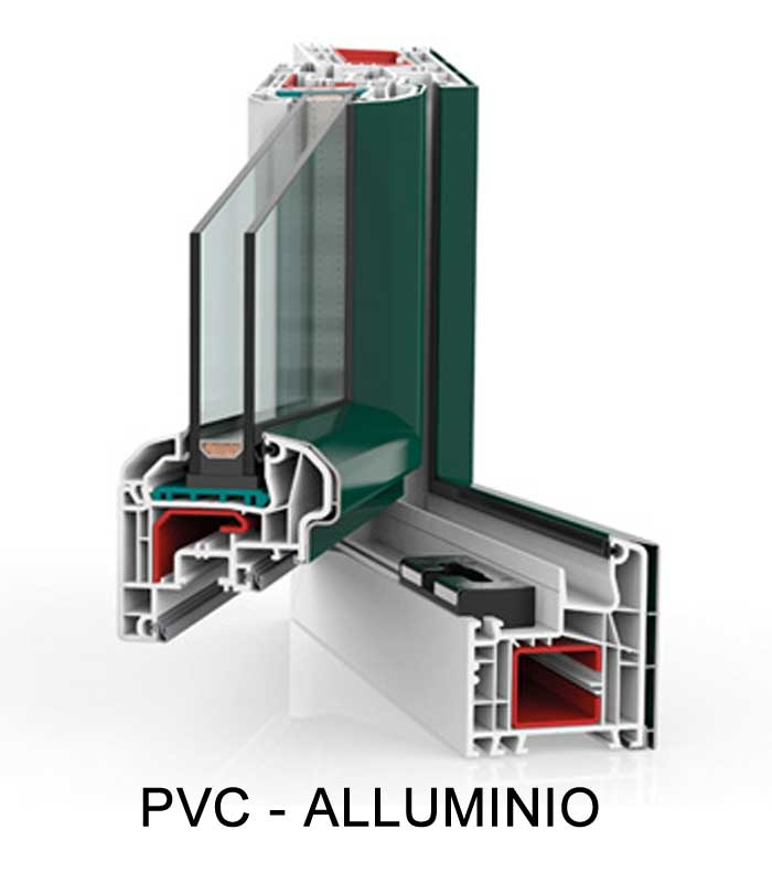 ID-5000-PVC-ALU-web