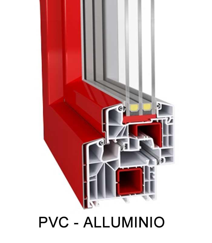 ID-8000-PVC-ALU-web