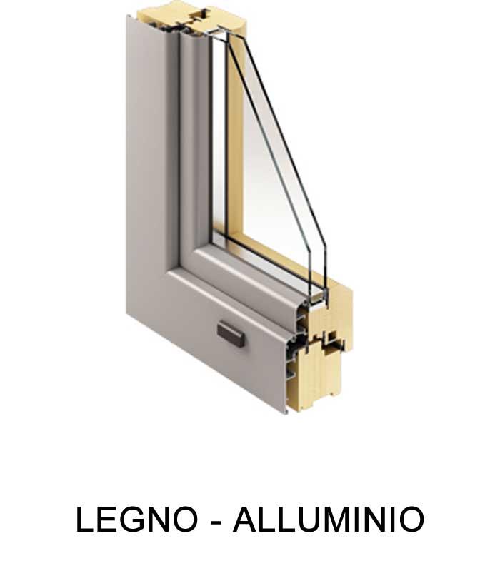 Legno-Alluminio-1web