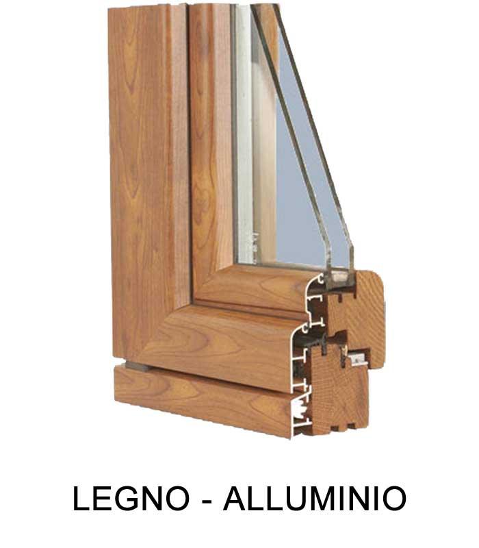 Legno-Alluminio-2web