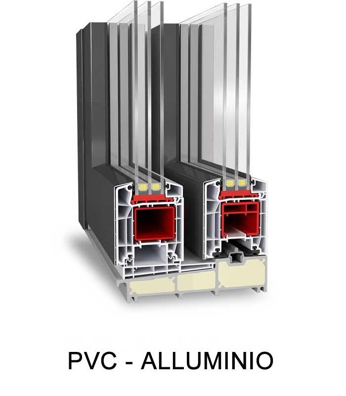 PVC-Alluminio-nweb