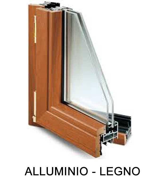 Alluminio-Legno3web