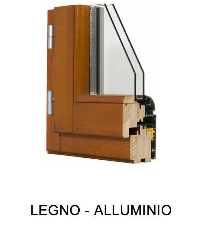 Legno-Alluminio-3web
