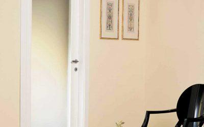 Porte in vetro Busto Arsizio: eleganza e solidità da Apri e Chiudi