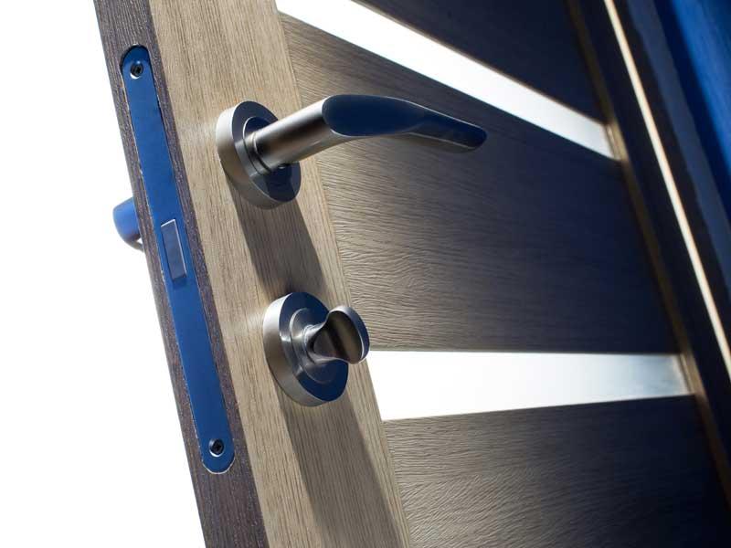 Maniglie per porte e finestre busto arsizio da apri e chiudi - Maniglie per porte e finestre ...